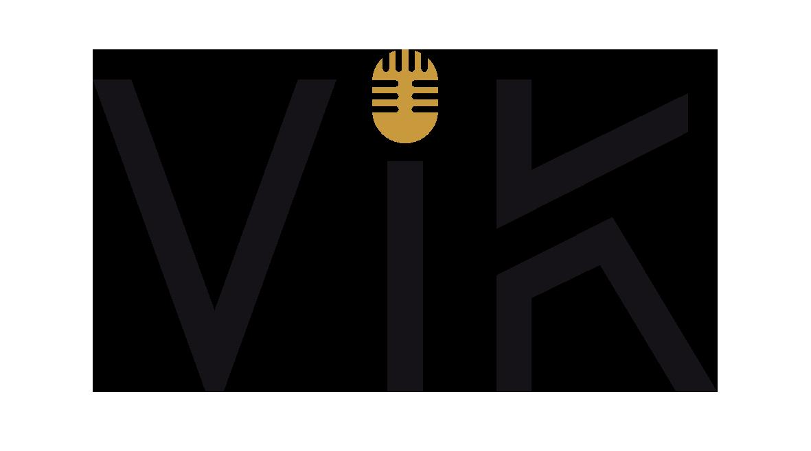 VIK Karaoke Box